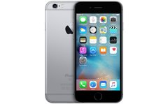 iPhone 6s 32GB Space Gray RHQ