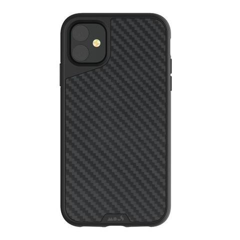 Чехол Mous iPhone 11 Aramax