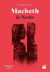 Macbeth-Shakespeare Yeniden