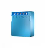 Диммер Z-Wave Qubino Mini Dimmer, нагрузка до 200Вт, подключение по 2- и 3-проводной схеме