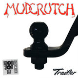 Mudcrutch ‎/ Trailer (Single)(7