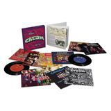 Cream / The Singles 1967-1970 (Mono)(10x7