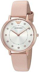 Женские наручные часы Emporio Armani AR2510