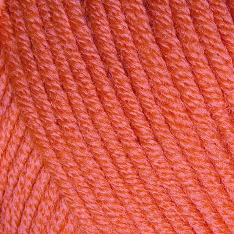 Rellana Flotte Socke Seide-Merino 1356 купить