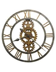 Часы настенные Howard Miller 625-517 Crosby