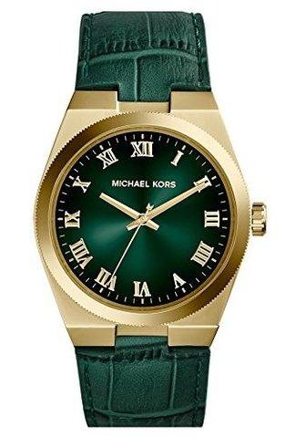 Купить Наручные часы Michael Kors MK2356 по доступной цене