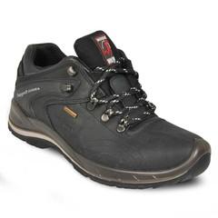 Ботинки #4  RedRock