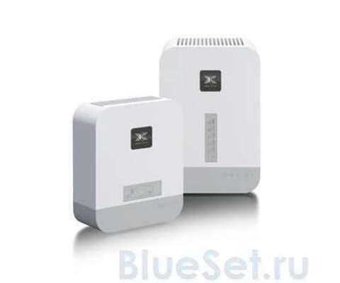 Беспроводной усилитель сигнала 3G Nextivity Cel-Fi RS2 (комнатная установка)