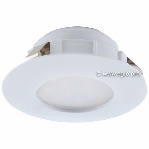 Светильник Eglo PINEDA 95817