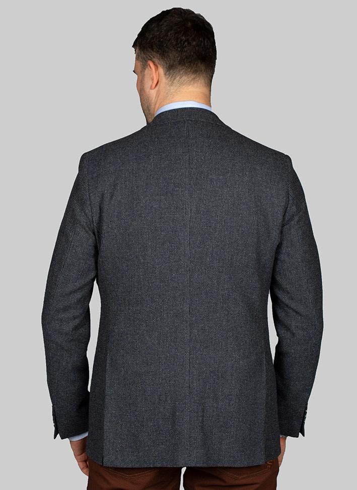 Пиджак casual Atelier Torino Alfio-282706/30