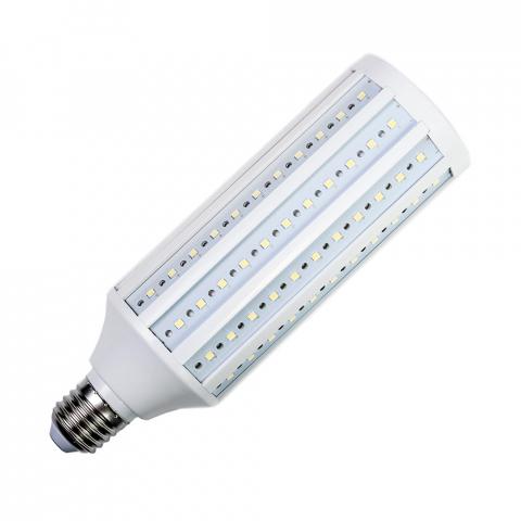 Светодиодная лампа Fotokvant BLD-60  60 Вт Е27