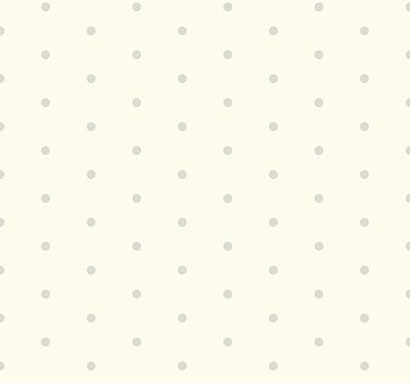 Обои Wallquest Black & White BW21910, интернет магазин Волео