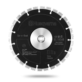 Набор алмазных дисков CUT-N-BREAK EL10CNB