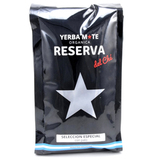 Мате Reserva del Che Selecсion Espesial