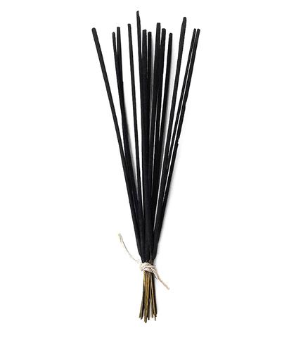 Ароматические палочки-благовония Sonia, Flame