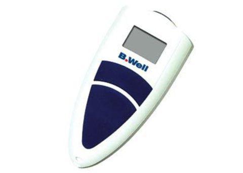 Термометр B.Well WF-2000 Лобный