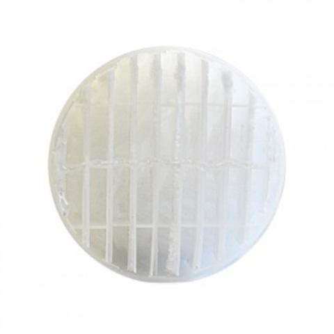 Нано-фильтр тонкой очистки воздуха для Fresh TL 98 DE