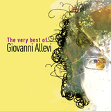 Giovanni Allevi / The Very Best Of (3CD)