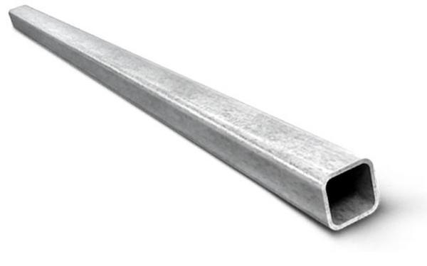Профильная труба Труба профильная 15х15х1,5 0052.jpg