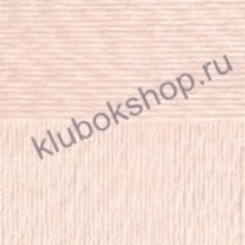 Пряжа ЖЕМЧУЖНАЯ (Пехорка) 390 - интернет-магазин