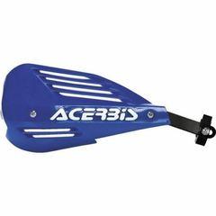 Защита рук рычагов Acerbis Endurance 2168840211 Оригинал Италия(22-28)