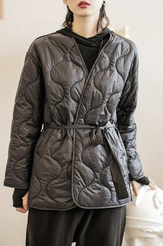 Куртка «GERNUL»