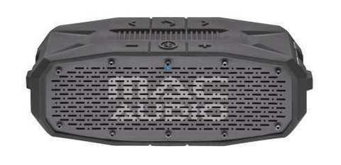 Mac Audio BT Wild 601, акустическая система беспроводная