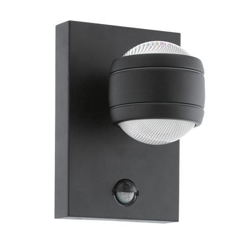 Уличный светильник Eglo SESIMBA 1 96021