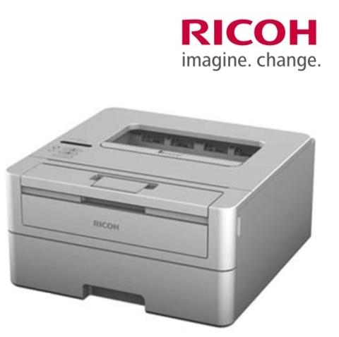 Ricoh SP 230DNw