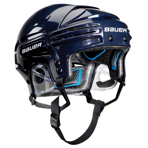 Шлем хоккейный BAUER 7500 Hockey Helmet