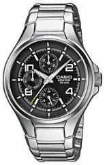 Наручные часы Casio EF-316D-1AVDR