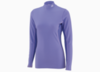 Термобелье рубашка Mizuno  Mid Weight High Neck (73CL152 68) женская