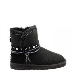 /collection/novinki/product/ugg-renn-black