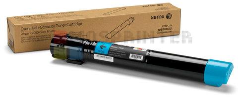 Xerox 106R01443