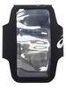 Карман на руку для фитнеса Asics MP3 127670 0692 черный