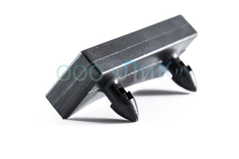 Латодержатель накладной 53 мм