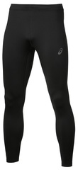 Тайтсы Asics Ess Winter Tight мужские