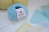 Пряжа Mohair Silk Premium Rodina Yarns