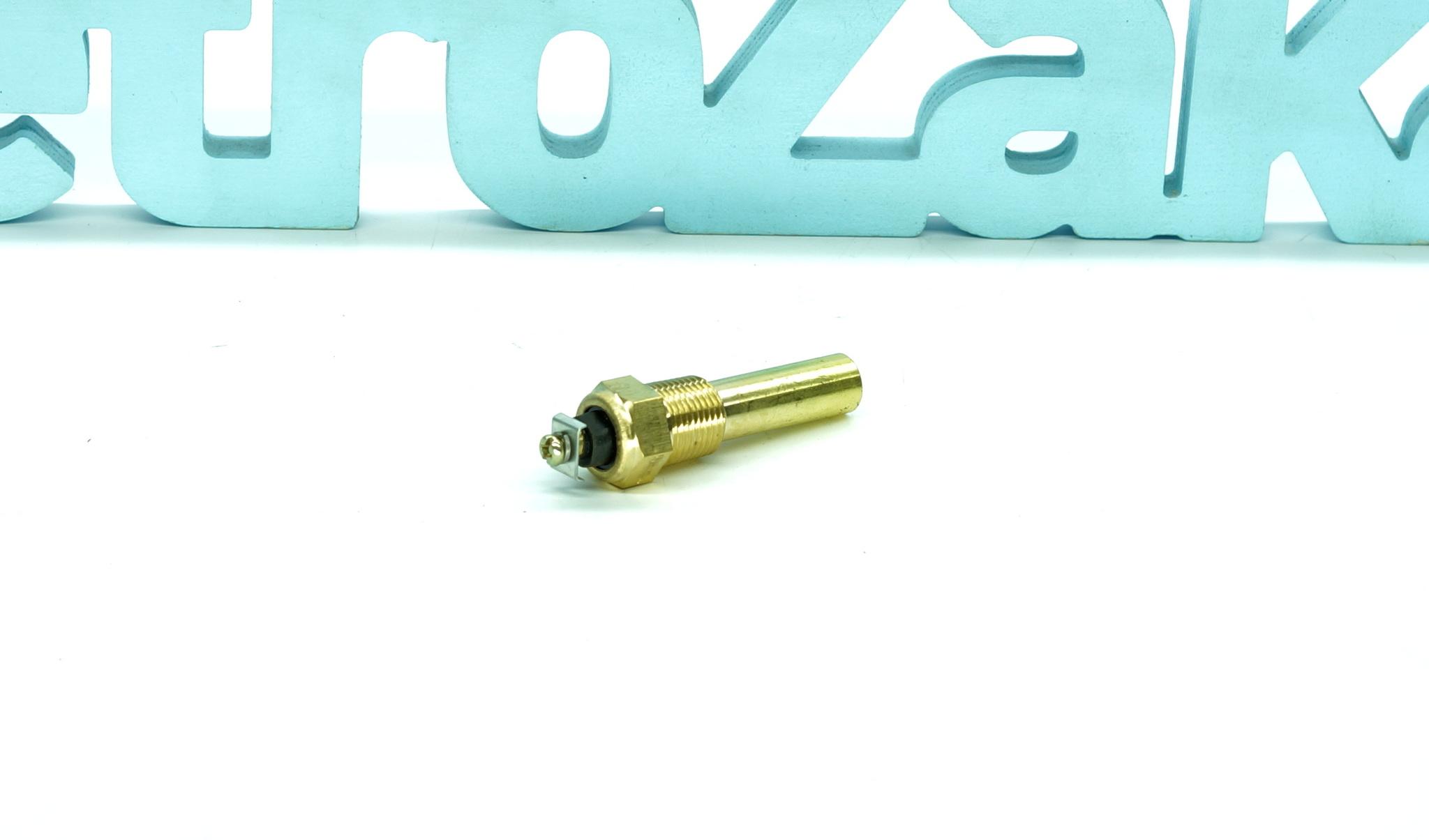 Датчик температуры измерительный ТМ 101 для ГАЗ, Москвич, ЗАЗ, УАЗ, ВАЗ