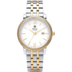мужские часы Royal London 41299-08