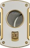Гильотинный каттер Colibri CB KNF-000704