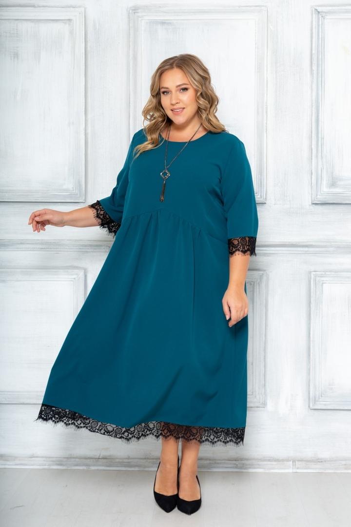 Платье 51-183