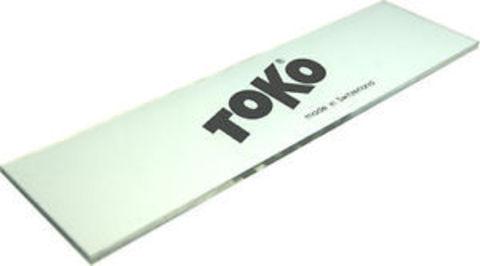 скребок Toko Plexi Blade 4 мм для сноуборда
