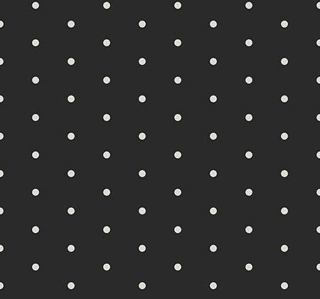Обои Wallquest Black & White BW21920, интернет магазин Волео