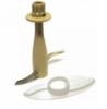 Нож для измельчителя Tefal (Тефаль) - SS-192057
