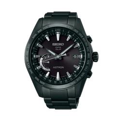 Наручные часы Seiko Astron SSE089J1