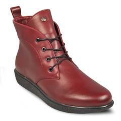 Ботинки #7816 SandM