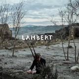 Lambert / Lambert (LP)