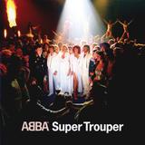 ABBA / Super Trouper (Deluxe Edition)(CD+DVD)