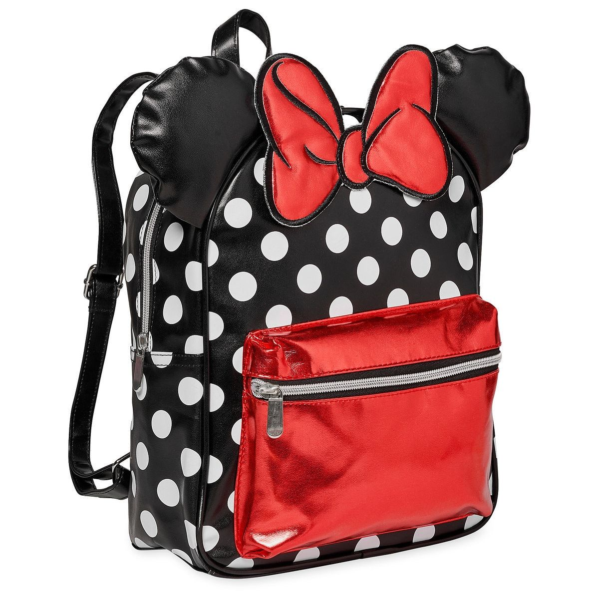 Детский рюкзак Минни Маус Disney